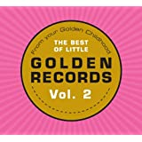 From Your Golden Childhood: The Best of Little Golden Records, Vol. 2