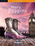 Mary Poppins (Kalafate) (Spanish Edition)