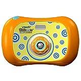 VTech Kidizoom Camera - 2010 Version
