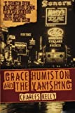 img - for Grace Humiston and the Vanishing book / textbook / text book