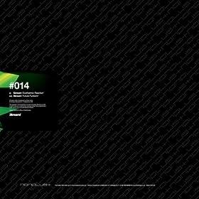 http://ecx.images-amazon.com/images/I/51XHifb5gOL._SL500_AA280_.jpg