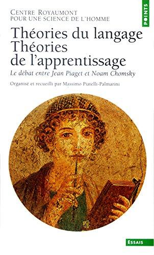theories-du-langage-theories-de-lapprentissage