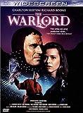 The War Lord (All Region, NTSC)