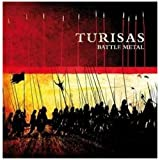 Battle Metal [VINYL] Turisas