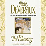 The Blessing | Jude Deveraux