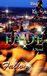 FADE (Girls Gone Wild)