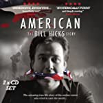 American: The Bill Hicks Story (2CD)