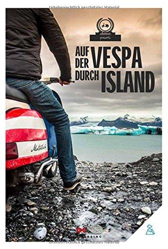 auf-der-vespa-durch-island