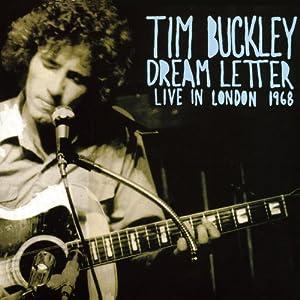 Dream Letter [Vinyl LP] [Vinyl LP]