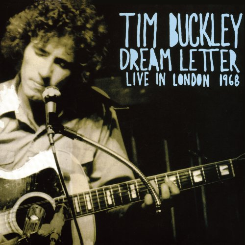 Dream-Letter-Live-in-London-1968