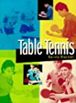 Top Sport: Table Tennis   (Cased)
