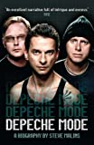 Depeche Mode: A Biography By Steve Malins
