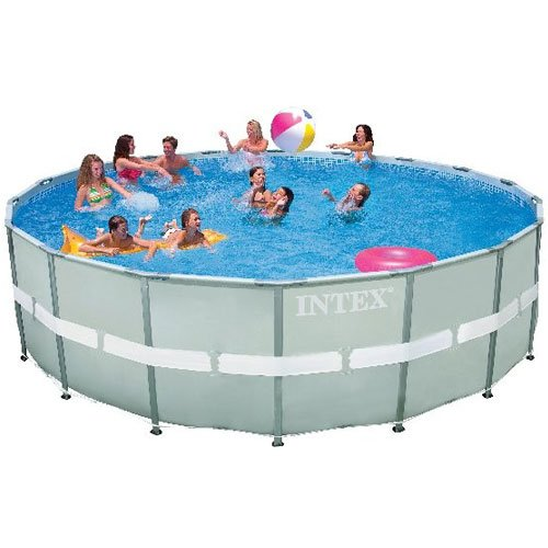 Sale Above Ground Pools Online Shopping Popular