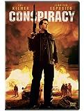 Conspiracy (Sous-titres français)