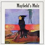 Mayfield's Mule Mayfield's Mule