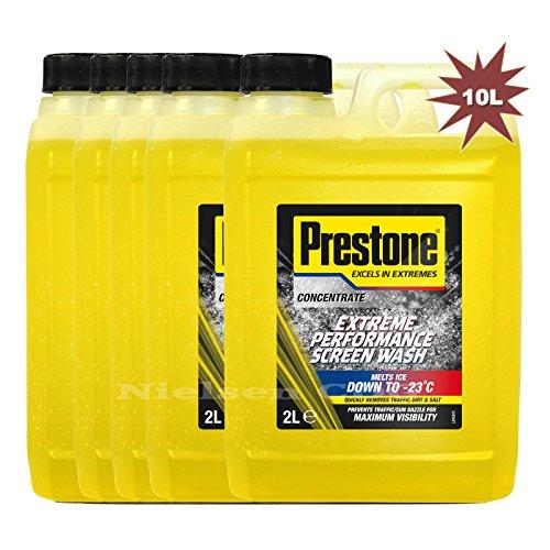 prestone-windshield-screenwasher-fluid-works-down-to-23c-pre-sw2-5x2l-10l
