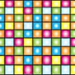 """Beistle 52116 24"""" x 30"""" Disco Border in Party Decorations"""