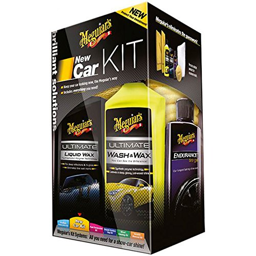 meguiars-me-g3200-new-car-kit-ultimate-wash-et-wax-endurance-high-gloss-accessoires