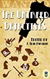 img - for The Untreed Detectives book / textbook / text book