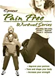 Pain Free Workout Series 1 & 2 (2pc) [DVD] [Import]