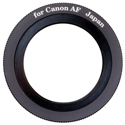 Opticron T Mount for Canon EOS