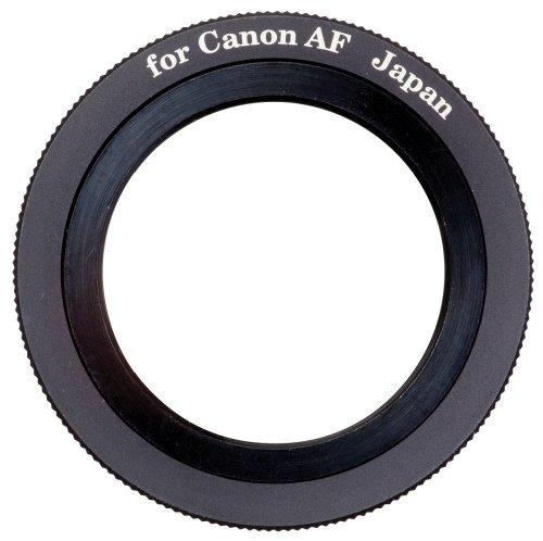 Opticron T Mount for Canon EOS