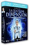 echange, troc La Quatrième dimension (La série originale) - Saison 1 [Blu-ray]