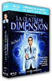La Quatrime dimension (La srie originale) - Saison 1 [Blu-ray]