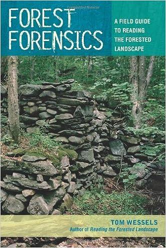 L'Afrique romaine - Promenades archéologique en Algérie et en Tunisie (French Edition)