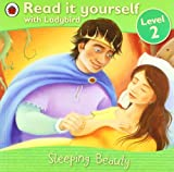 Acquista Sleeping Beauty - Read it yourself with Ladybird: Level 2