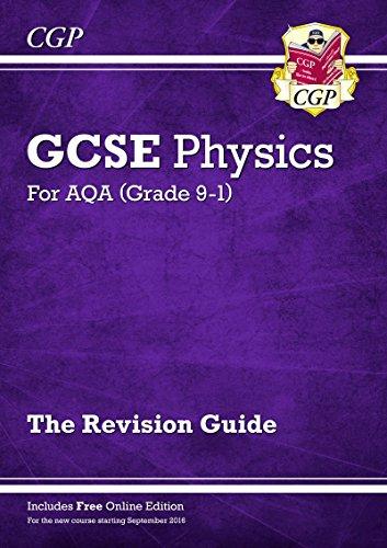 ocr 21st century physics coursework