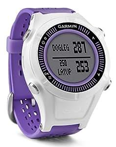 GARMIN APPROACH S2 GPS