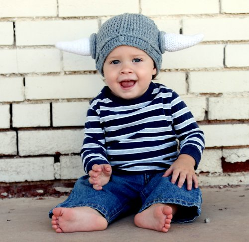 Types Of Baby Milk front-1004956