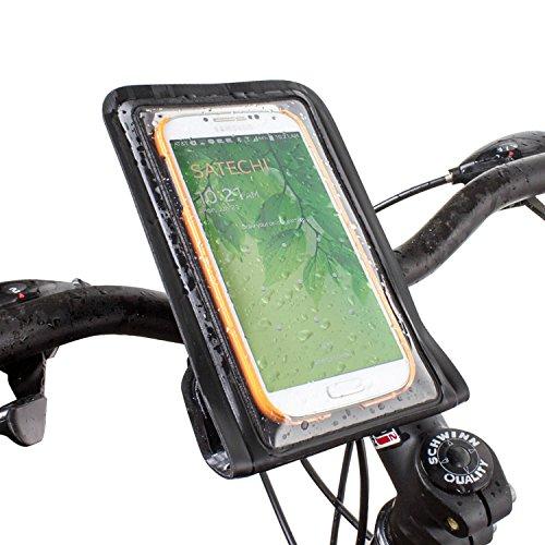 satechi-pro-ridemate-montaje-para-bicicleta-para-iphone-6-5s-5c-5-4s-htc-one-htc-evo-htc-inspire-4g-
