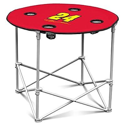 Jeff Gordon Nascar Round Table (30in)