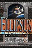 img - for Ellipsus Station book / textbook / text book