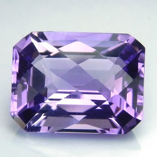 MARVELOUS 5.20CT UNHEATED/UNTREATED VVS BOLIVIAN AMETHYST