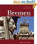 Bremen: Bremerhaven - Fischerhude - W...