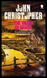 The Death of Grass (Sphere popular classics) John Christopher