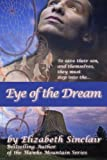 Eye of the Dream