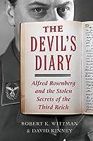 Devil's diary.