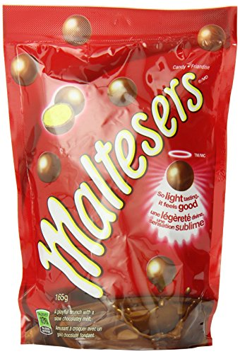 Maltesers Maltesers Stand up Pouch 165g