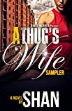 A Thug's Wife (17,000 word SAMPLE)