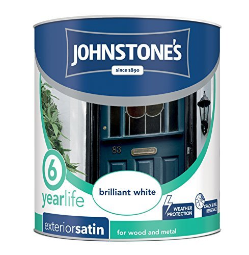 johnstones-309162-exterior-satin-brilliant-white-by-johnstones