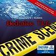 Bodenlose Tiefe (ungekürzte Lesung auf 1 MP3-CD)