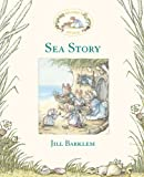 Sea Story (Brambly Hedge) (0001845632) by Barklem, Jill