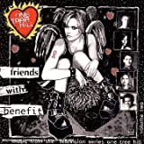 Friends with Benefit: Music from the Television Series One Tree Hill, Vol. 2 ~ One Tree Hill-Vol. 2