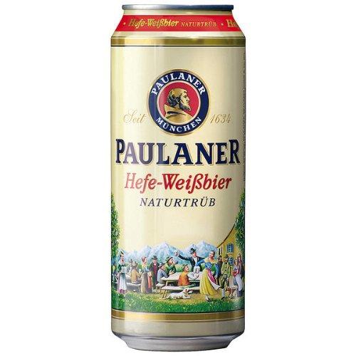 24-dosen-paulaner-hefeweissbier-naturtrub-55-a-05l-liter-bier-inc-600eur-pfand