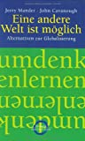 img - for Eine andere Welt ist m glich. book / textbook / text book