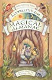 img - for Llewellyn's 2010 Magical Almanac (Annuals - Magical Almanac) book / textbook / text book